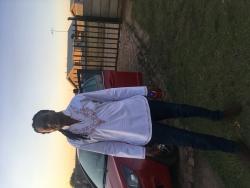 Shaine Mngoma
