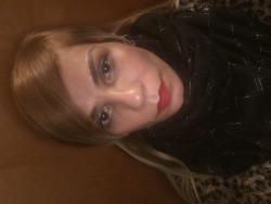 Zoë Lezcano