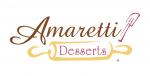 www.amarettidesserts.com