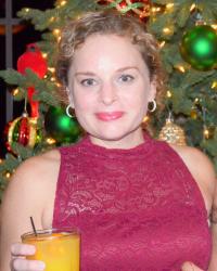 Heather Prailey