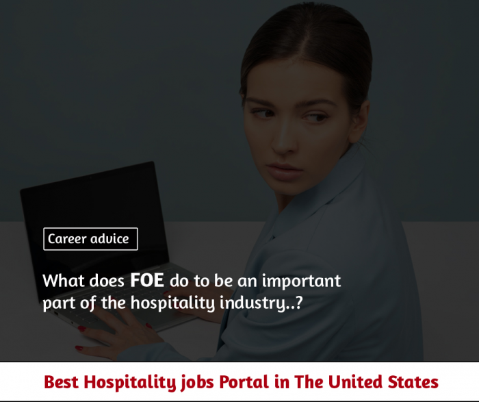 Top Job Portal in the United States of America - HospitalityJobs