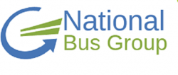 National Bus Group Ltd