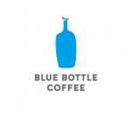 https://bluebottlecoffee.com/careers