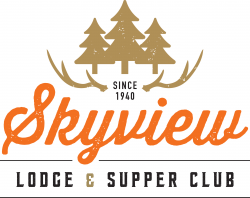 Skyview Lodge & Supper Club