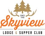 skyviewlodge.com