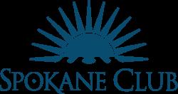 Spokane Club