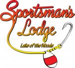 www.sportsmanslodge.com