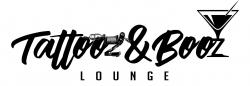 Tattooz & Booz