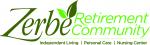 www.zerberetirementcommunity.com