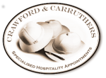 https://www.crawford-carruthers.com/
