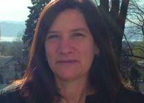 Dawn Macchiarelli