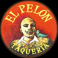 El Pelon Taqueria