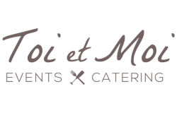 TOI ET MOI EVENTS AND CATERING