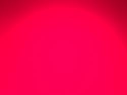 Shamekqua Mccrae