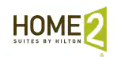 Home2 Suites by Hilton Dayton South/Miamisburg