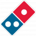 Team Honey Badger dba Domino's Pizza