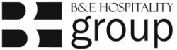 B & E Hospitality