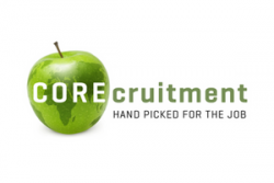 COREcruitment