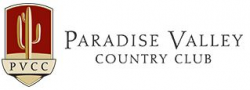 Paradise Valley Country Club Inc.