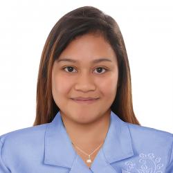 Xenia Yzabelle Petiza
