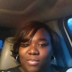 FreDrica Bryant
